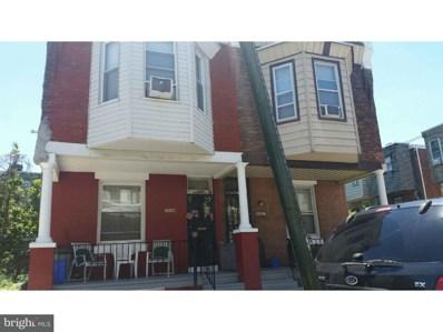 5546 Harmer Street, Philadelphia, PA 19131 - MLS#: 1002101502