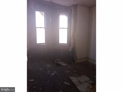 222 N Avondale Street, Philadelphia, PA 19139 - #: 1002101504