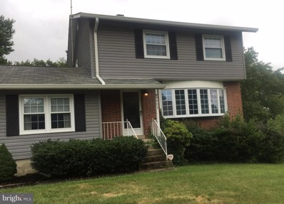 9003 Tammy Road, Baltimore, MD 21236 - MLS#: 1002101534