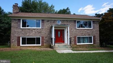 10 Pleasure Court, Stafford, VA 22556 - MLS#: 1002101540