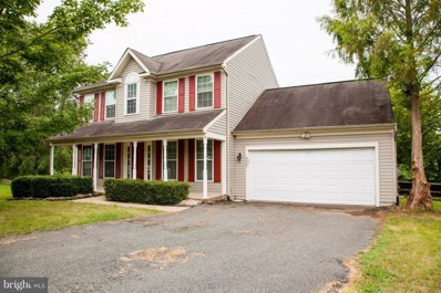 8002 Blossom Wood Court, Fredericksburg, VA 22407 - MLS#: 1002101562