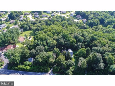 6499 Limestone Road, Hockessin, DE 19707 - MLS#: 1002101582