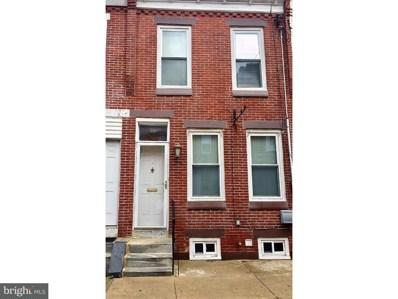 432 Hoffman Street, Philadelphia, PA 19148 - MLS#: 1002101642