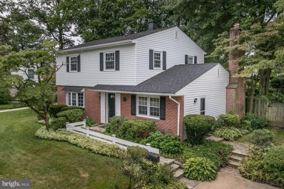 312 Sacred Heart Lane, Reisterstown, MD 21136 - MLS#: 1002101706