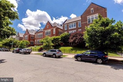 440 12TH Street NE UNIT 301, Washington, DC 20002 - MLS#: 1002101792