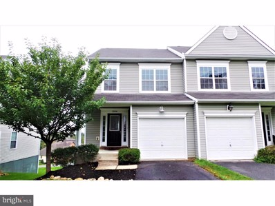 1004 Highview Court, Temple, PA 19560 - MLS#: 1002101828
