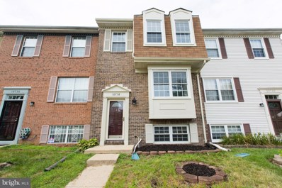 10738 Castleton Way, Upper Marlboro, MD 20774 - MLS#: 1002101892