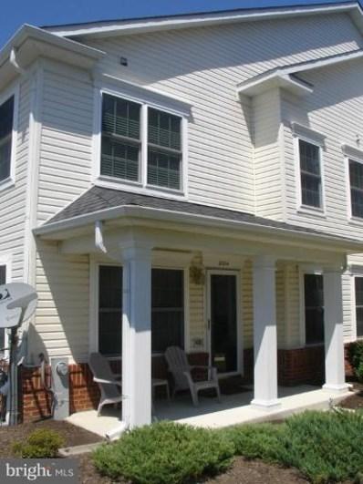 2014 Astilbe Way, Odenton, MD 21113 - MLS#: 1002101962