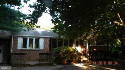 3611 Granite Road, Woodstock, MD 21163 - MLS#: 1002102104