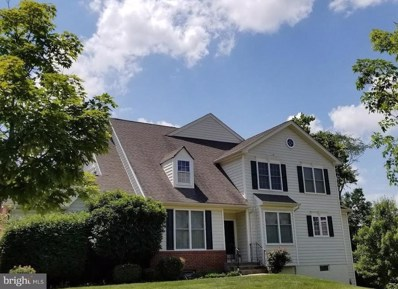 5632 Arrowfield Terrace, Haymarket, VA 20169 - MLS#: 1002102110