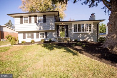 2450 Spring Lake Drive, Lutherville Timonium, MD 21093 - MLS#: 1002104684