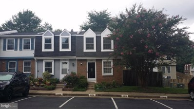 8306 Brookvale Court, Springfield, VA 22153 - MLS#: 1002104792