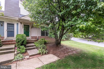 6500 Medinah Lane, Alexandria, VA 22312 - MLS#: 1002104854