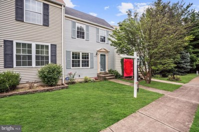 6472 Brickleigh Court, Alexandria, VA 22315 - #: 1002104908