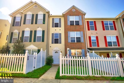 1812 Watch House Circle S, Severn, MD 21144 - MLS#: 1002104954