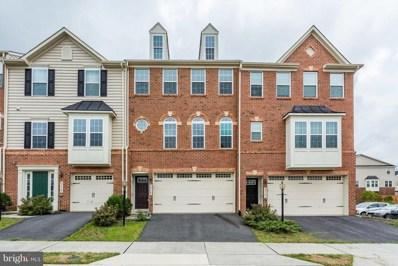 42143 Grady Terrace, Aldie, VA 20105 - #: 1002105194