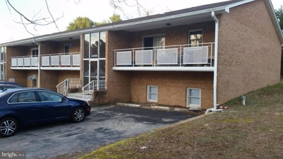 24550 Mount Pleasant Road UNIT 5, Hollywood, MD 20636 - MLS#: 1002105432
