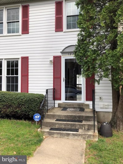 12751 Clipper Drive, Woodbridge, VA 22192 - MLS#: 1002105442