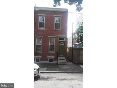 2336 E Susquehanna Avenue, Philadelphia, PA 19125 - MLS#: 1002105470