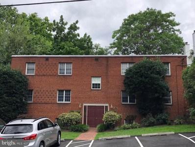 110 Wise Street S UNIT 3, Arlington, VA 22204 - MLS#: 1002105562
