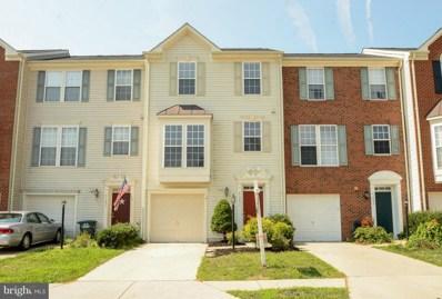 41891 Precious Square, Aldie, VA 20105 - MLS#: 1002105718
