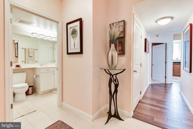 851 N Glebe Road UNIT 1219, Arlington, VA 22203 - MLS#: 1002105742