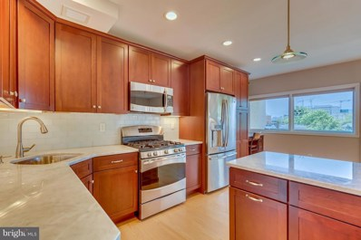 4720 Chevy Chase Drive UNIT 401, Chevy Chase, MD 20815 - #: 1002105804