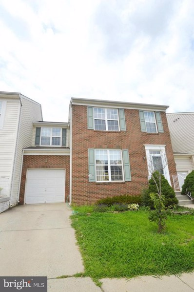 20935 Glenburn Terrace, Ashburn, VA 20147 - MLS#: 1002105888