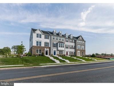 263 Grace Lane, Harleysville, PA 19438 - MLS#: 1002105954