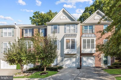 2003 Wheaton Haven Court, Silver Spring, MD 20902 - MLS#: 1002106018