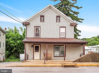 9 N Penn Street, Windsor, PA 17366 - MLS#: 1002106038