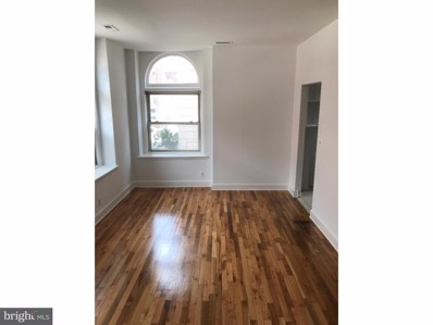 242 S 13TH Street UNIT D, Philadelphia, PA 19107 - MLS#: 1002106108