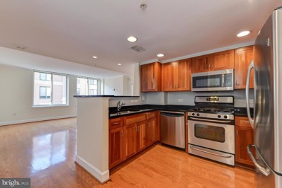 1205 Garfield Street UNIT 906, Arlington, VA 22201 - MLS#: 1002106254