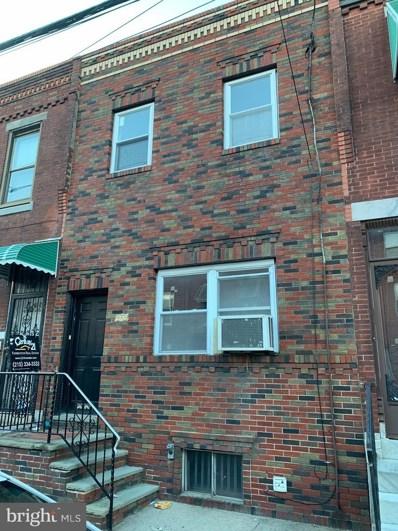 1330 S 8TH Street, Philadelphia, PA 19147 - MLS#: 1002106272