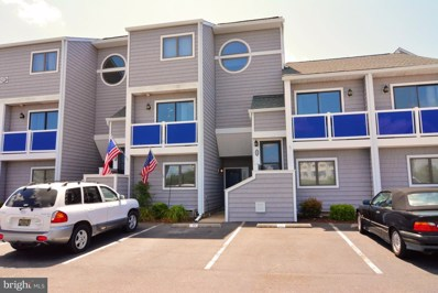 39770 E East Of The Sun Drive UNIT 113, Fenwick Island, DE 19944 - MLS#: 1002106380