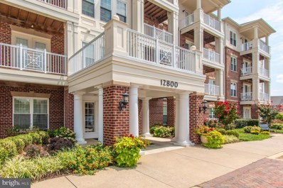 12800 Libertys Delight Drive UNIT 405, Bowie, MD 20720 - MLS#: 1002106458