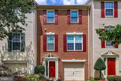 4666 Weston Place, Olney, MD 20832 - MLS#: 1002106512