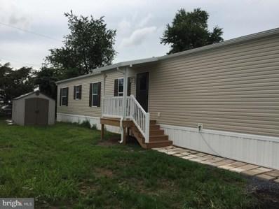 9 Hinden Homes, Denver, PA 17517 - MLS#: 1002106550