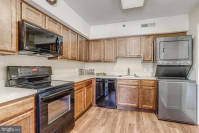5505 Seminary Road UNIT 1107N, Falls Church, VA 22041 - #: 1002106560