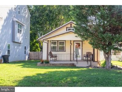 350 Roberts Avenue, Conshohocken, PA 19428 - #: 1002106666
