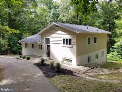 305 Hughes Road, King Of Prussia, PA 19406 - MLS#: 1002107150