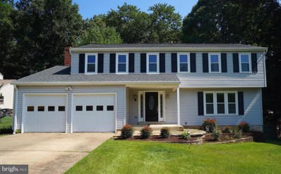 1040 Portugal Drive, Stafford, VA 22554 - MLS#: 1002107238