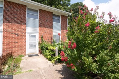 408 Ripplewood Road, Joppa, MD 21085 - #: 1002107270