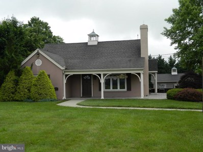 3006 Churchville Road, Churchville, MD 21028 - MLS#: 1002107314