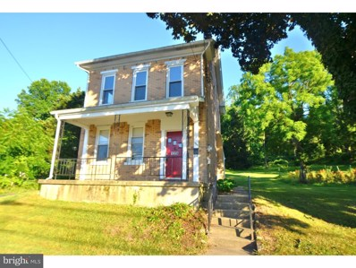 1220 Moravia Street, Fountain Hill Boro, PA 18015 - MLS#: 1002107326