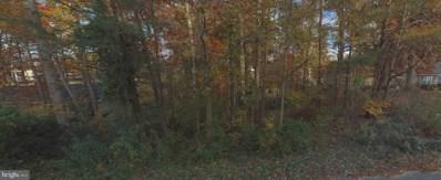 22 Willow Branch Place, Fredericksburg, VA 22405 - MLS#: 1002107352