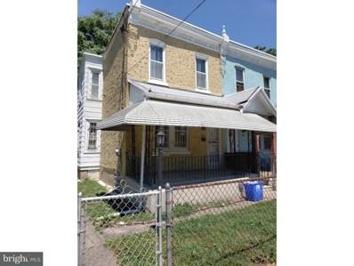 7115 Greenway Avenue, Philadelphia, PA 19142 - MLS#: 1002108494
