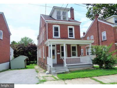 575 Summit Street, King Of Prussia, PA 19406 - MLS#: 1002108520