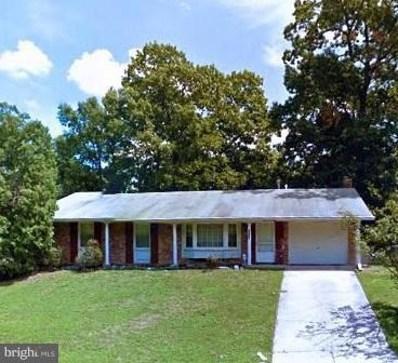 13311 Briarwood Drive, Laurel, MD 20708 - MLS#: 1002108558
