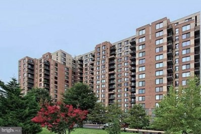 2451 Midtown Avenue UNIT 1111, Alexandria, VA 22303 - MLS#: 1002108578